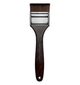 MUFE PAINT BRUSH - MEDIUM   - SALES REFS 59412