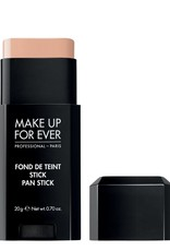 MUFE FOUNDATION, PAN STICK - SALES REFS 47005 - 47700