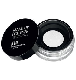 MUFE POWDER, HD 8,5g   NEW 2012 - SALES REFS 70908