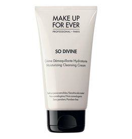 MUFE SO DIVINE TUBE 150ml    NEW 2009 - SALES REFS 44071