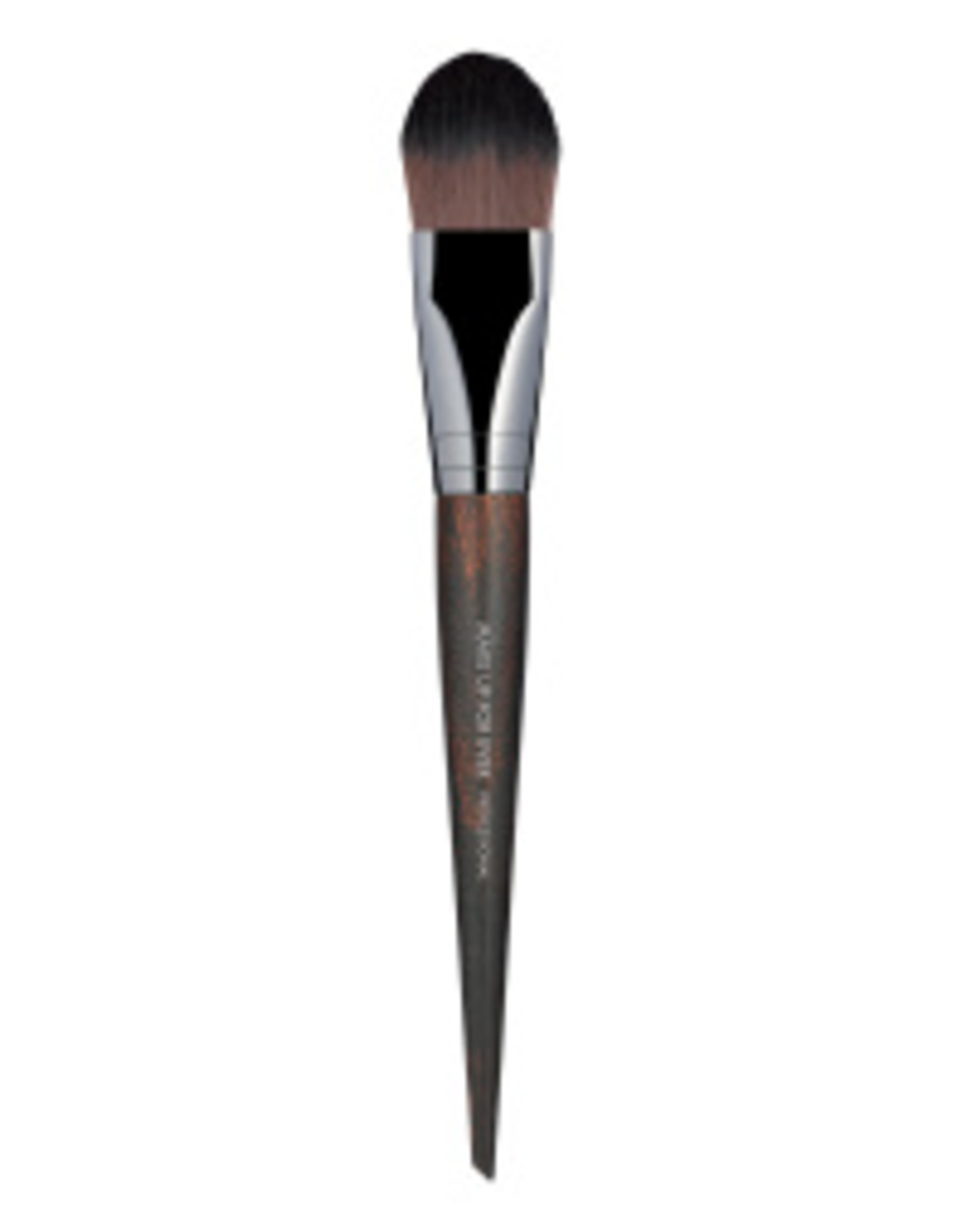 MUFE FOUNDATION BRUSH - SMALL    - SALES REFS 59104