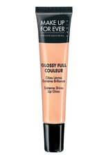 MUFE GLOSSY FULL COULEUR 10mlN8 corail poudre / soft coral