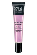 MUFE GLOSSY FULL COULEUR 10mlN9 mauve pastel  /  pastel mauve