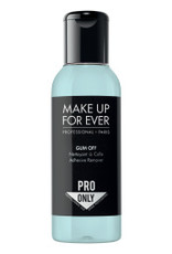 MUFE GUM OFF 75ML (nettoyant a colle) (formule 2010)