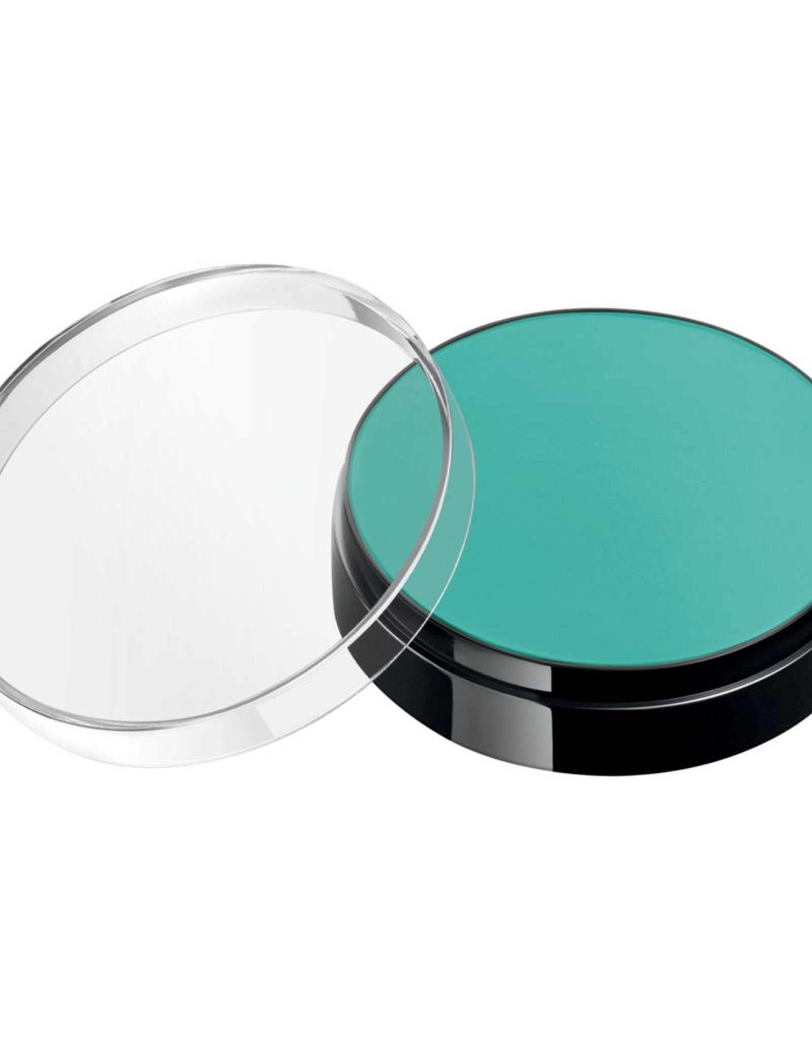 MUFE FARD A L'EAU 40g TK2 turquoise /  turquoise