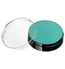 MUFE FARD A L'EAU 40g TK2 turquoise /  turquoise