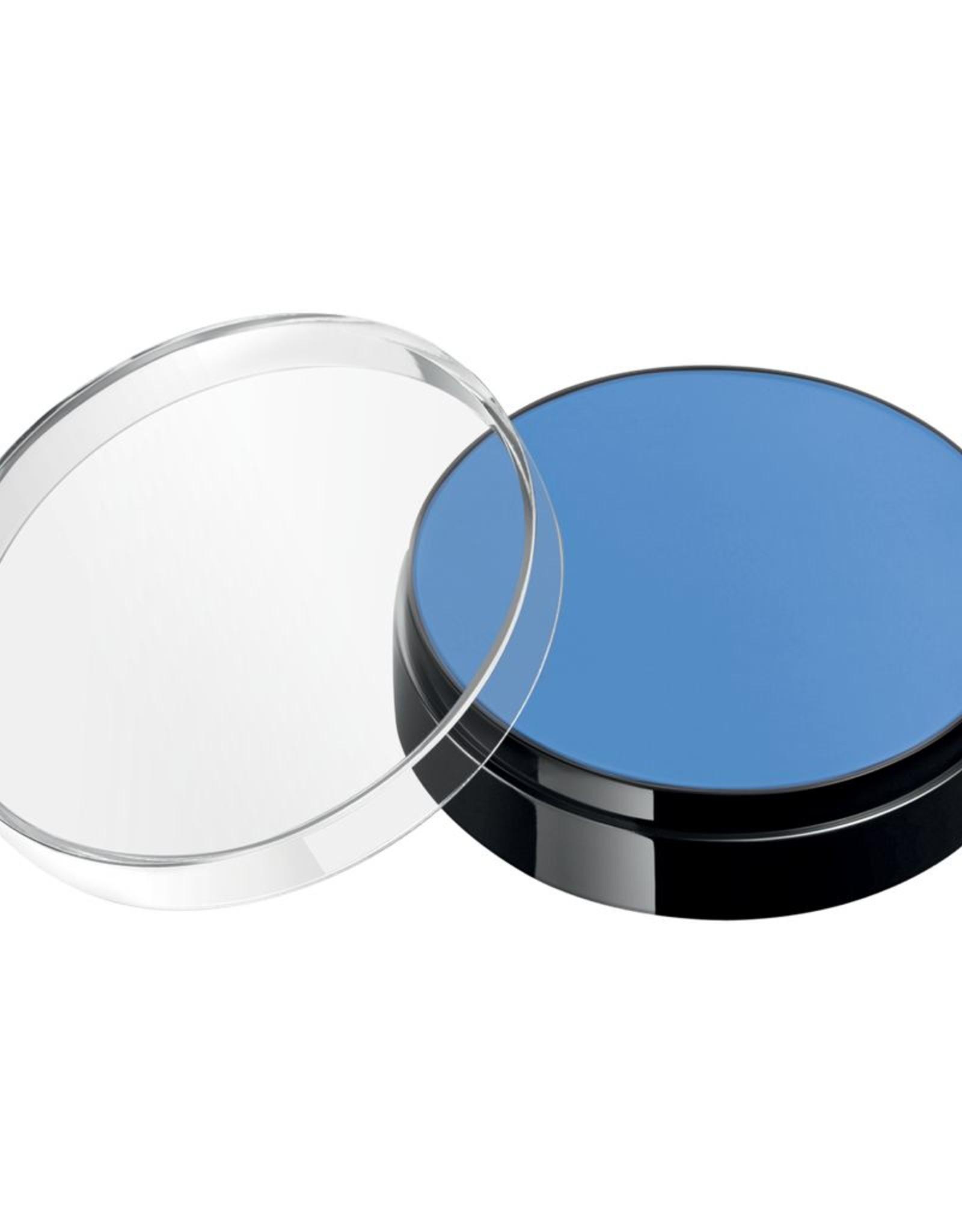 MUFE FARD A L'EAU 40g G82 bleu clair /  light blue