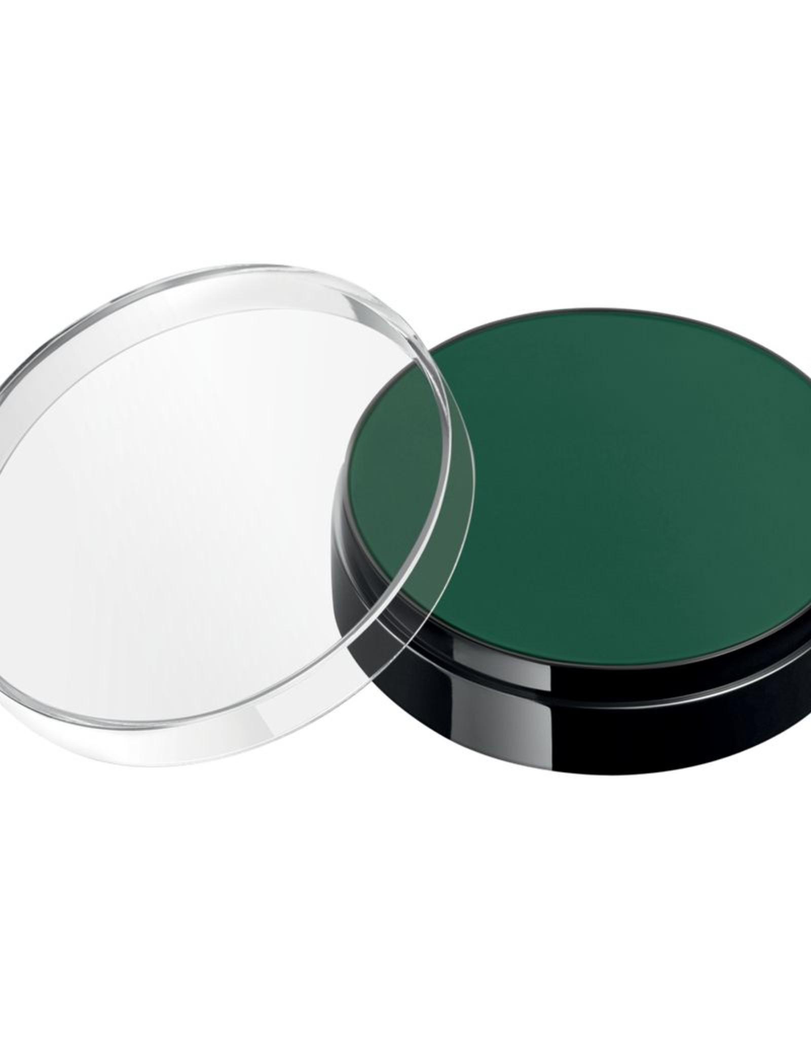 MUFE FARD A L'EAU 40g 095 vert fonce /  dark green