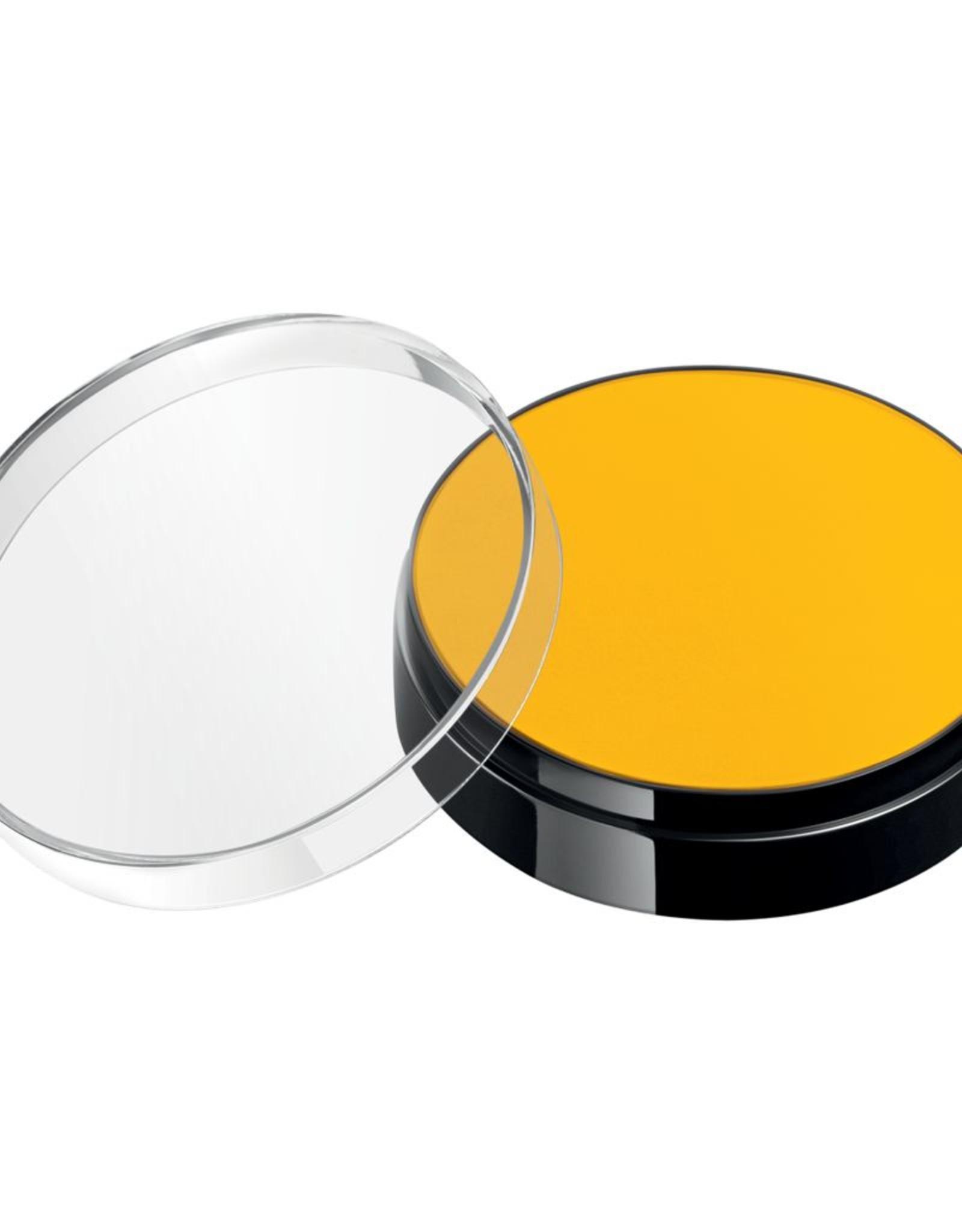 MUFE FARD A L'EAU 40g 509 jaune d'or /  golden yellow