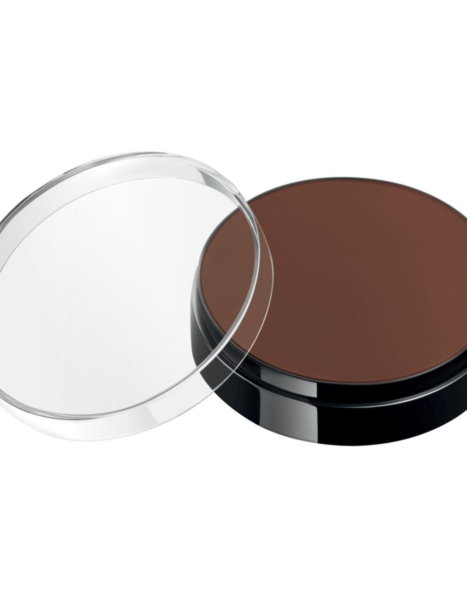 MUFE FARD A L'EAU 40g V26 marron fonce /   dark brown