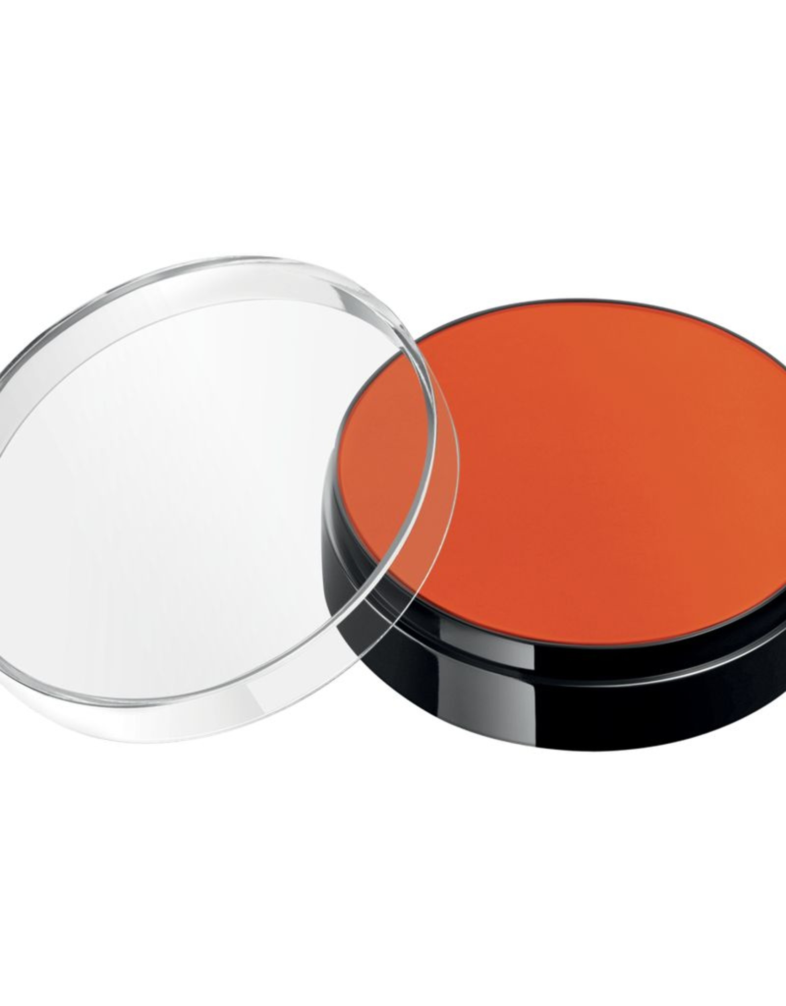 MUFE FARD A L'EAU 40g 032 orange fluo /   fluorescent orange