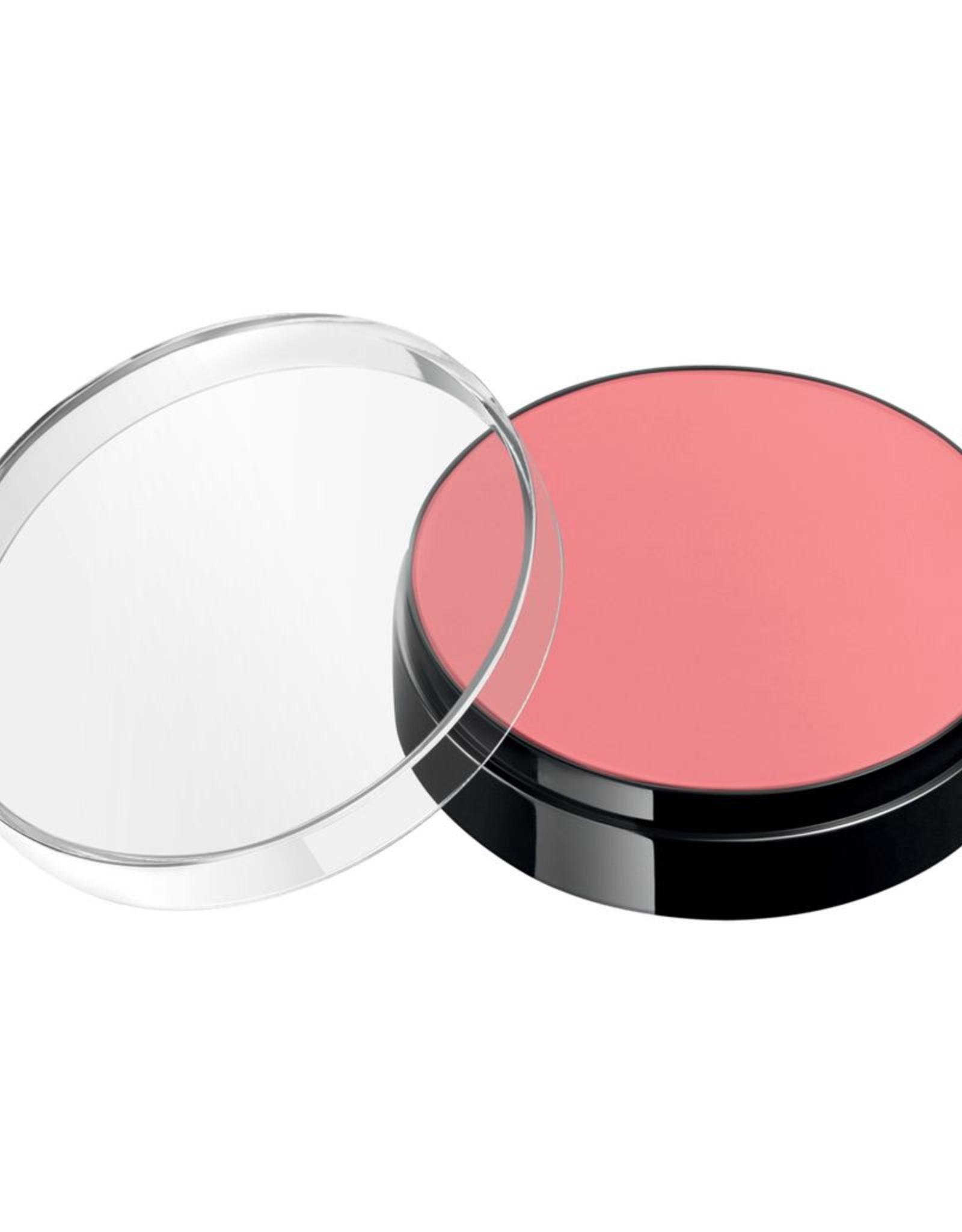 MUFE FARD A L'EAU 40g 03  rose poupee /   baby pink