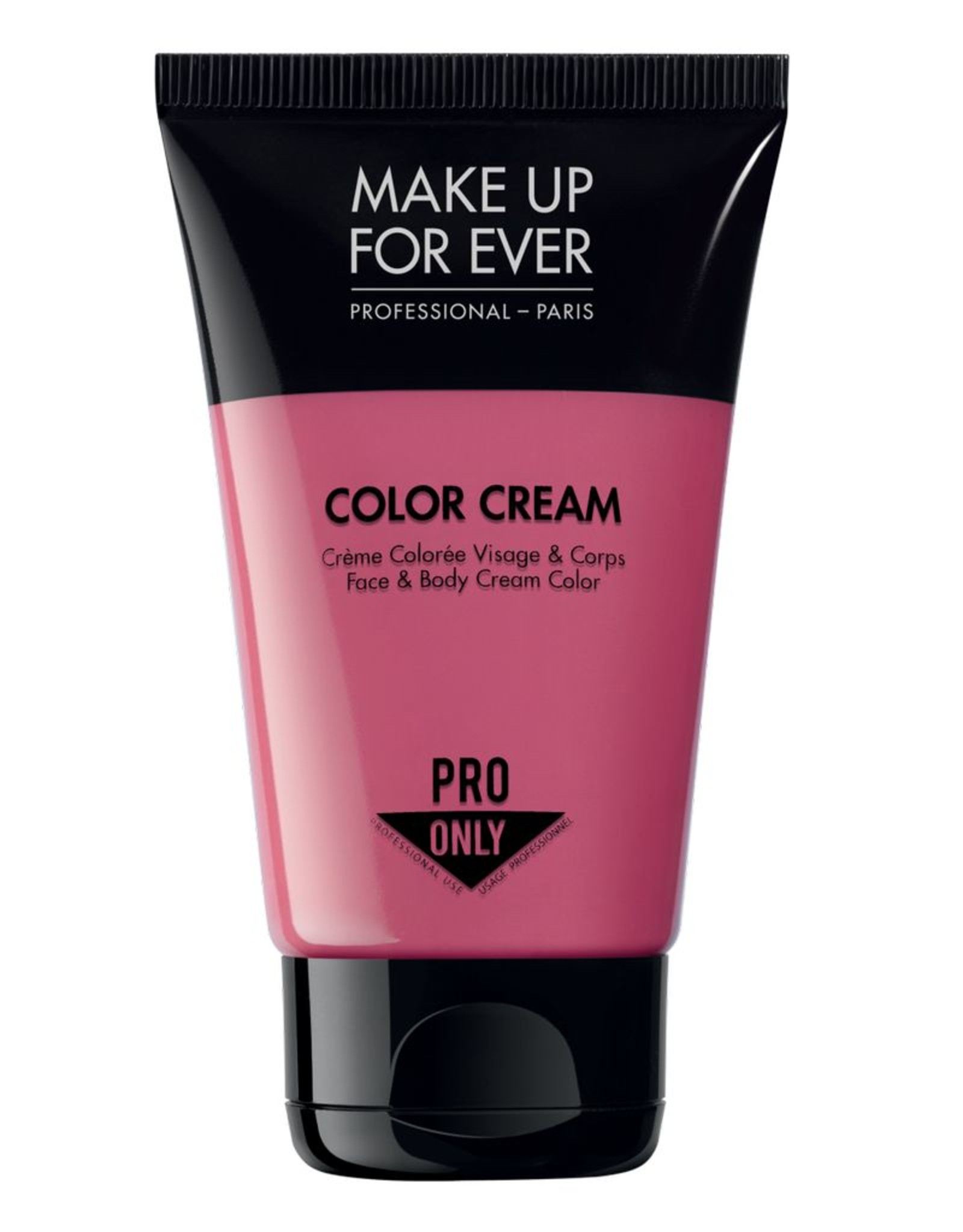 MUFE COLOR CREAM 50ml N508 rose / pink
