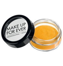 MUFE PIGMENTS PURS 1gr - N2 jaune paille /  yellow