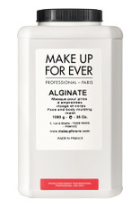 MUFE ALGINATE 1 kg / ALGINATE 1 kg