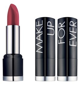 MUFE ROUGE ARTIST NATURAL 3,5g N46 Rouge Cerise / Cherry Red