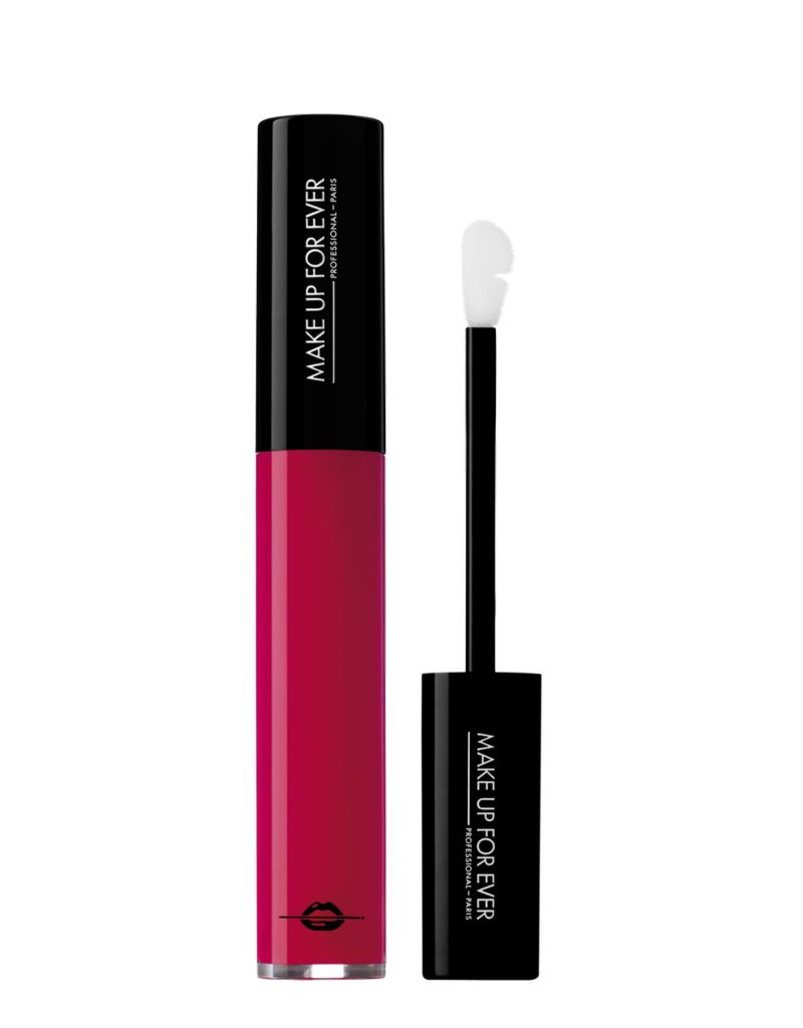MUFE ARTIST PLEXI GLOSS 7ML 404