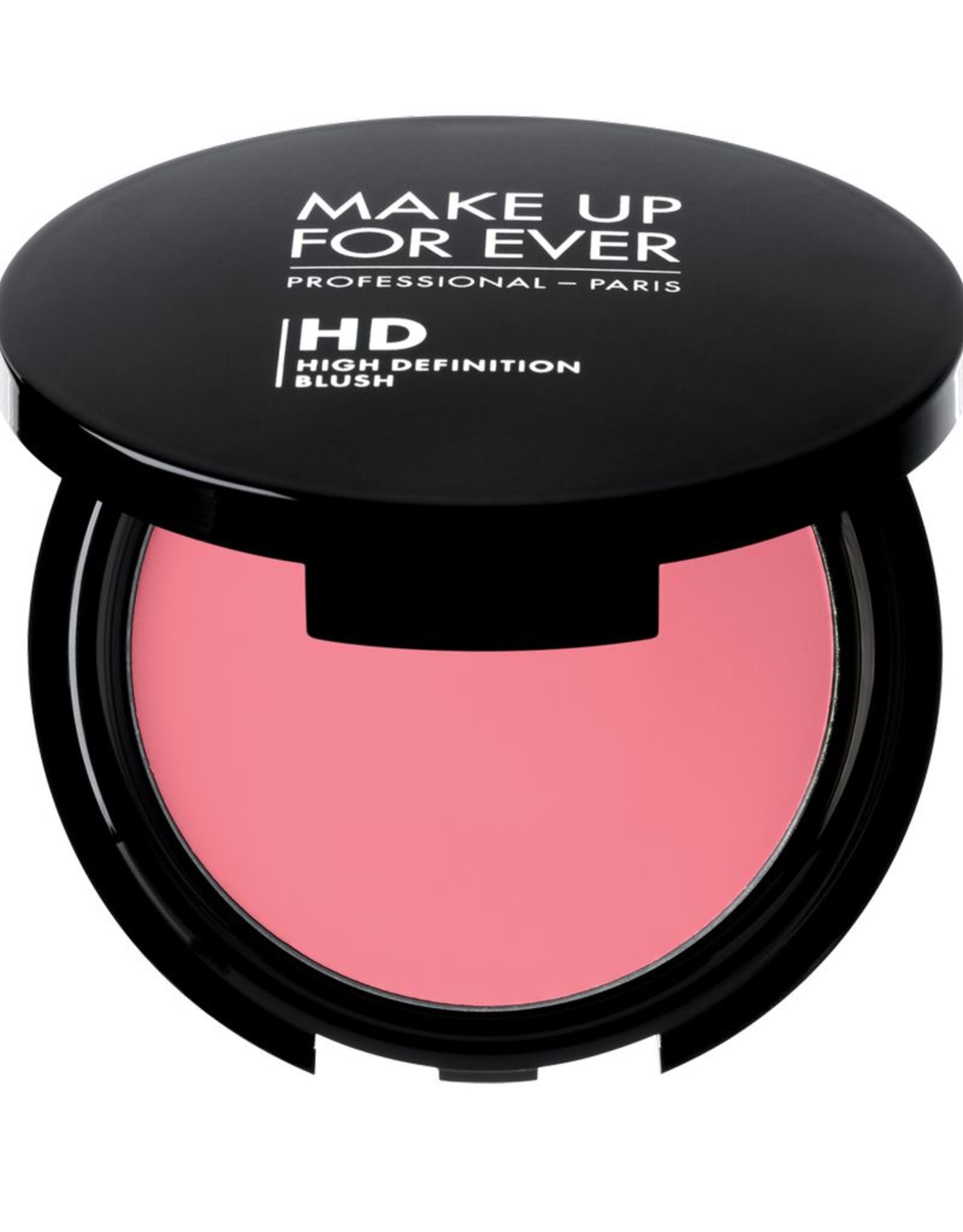 MUFE HD BLUSH CREME 2.8G #210: Cool Pink