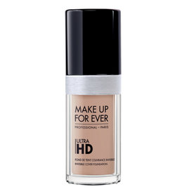 MUFE ULTRA HD FOUND 30ML Y245