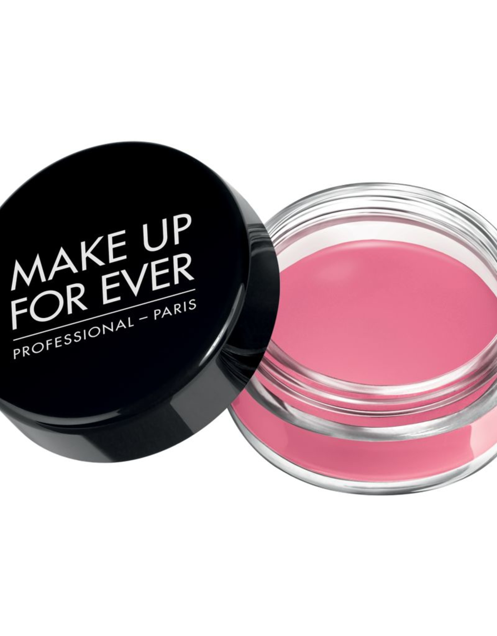MUFE AQUA CREAM 6g N6 rose frais / fresh pink