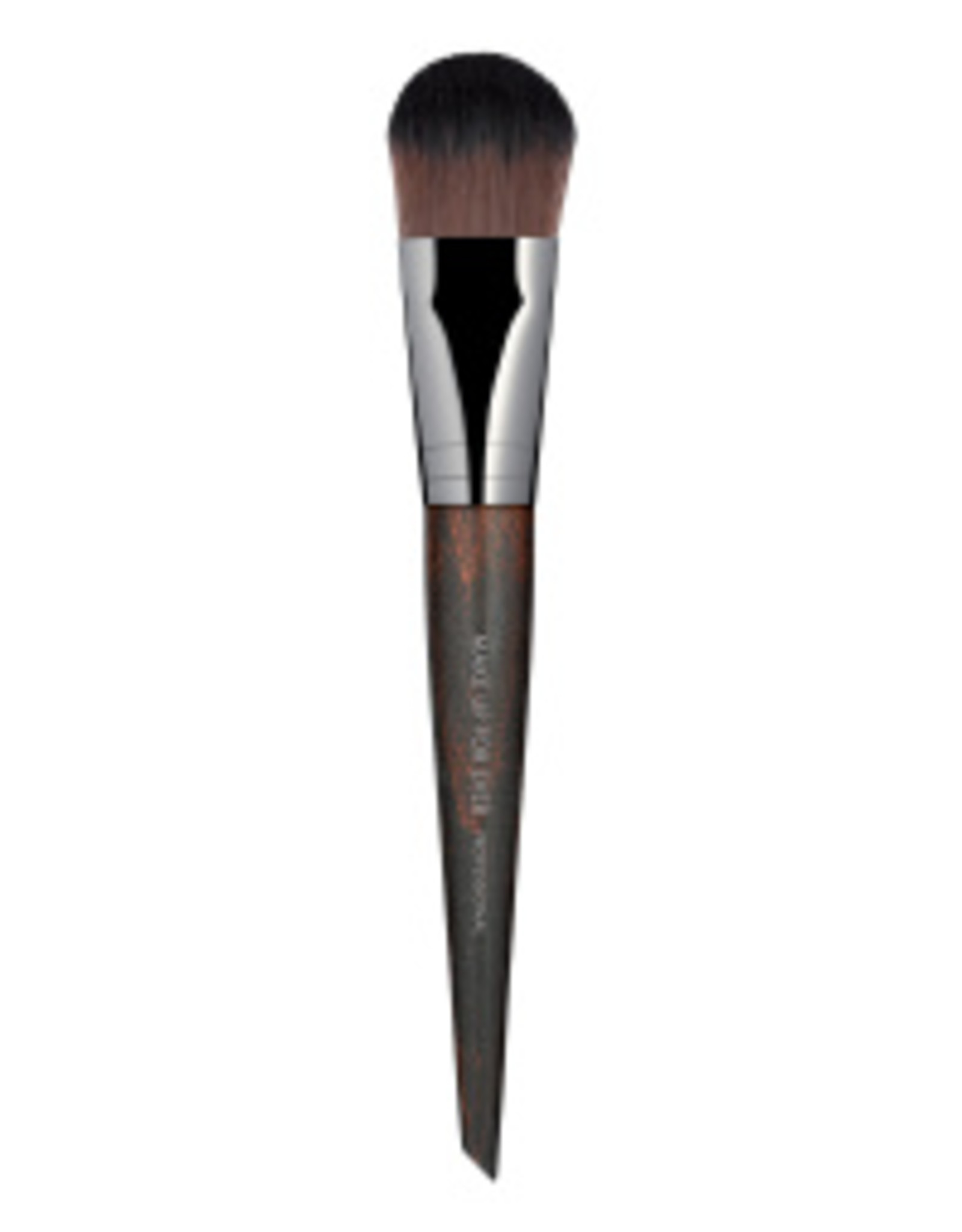 MUFE #106 PINCEAU  FDT - MOYEN / FOUNDATION BRUSH - MEDIUM