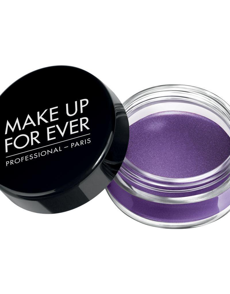 MUFE AQUA CREAM 6g N19 violet / purple