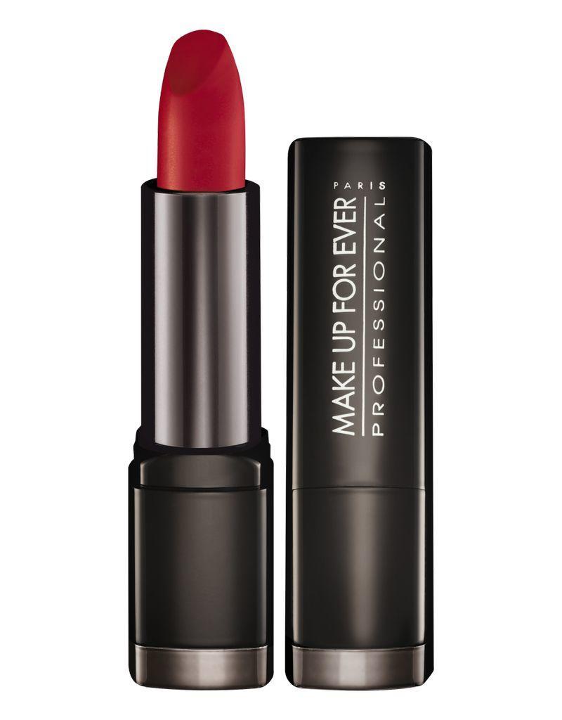 MUFE ROUGE ARTIST INTENSE 3,5g M8 rouge vif mat / matte bright red