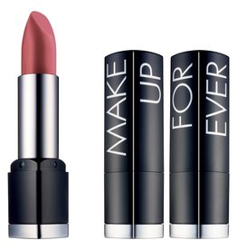 MUFE ROUGE ARTIST NATURAL 3,5g N12 Rose Chaud / Warm Pink