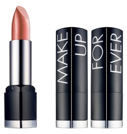 MUFE ROUGE ARTIST NATURAL 3,5g N37 Corail Givre Irise / Iridescent Icy Coral