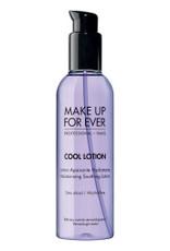 MUFE COOL LOTION (lotion hydratante apaisante) 200ML / COOL LOTION