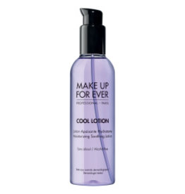 MUFE COOL LOTION (lotion hydratante apaisante) 200ML / COOL LOTION
