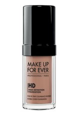 MUFE FOND DE TEINT HD 30ML (invisible) N145 neutre / neutral