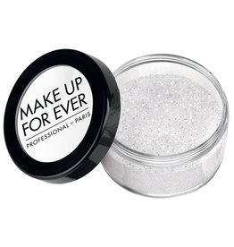 MUFE PAILLETTES MOYENNES 40g N59 - crystal / cristal