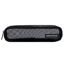 MUFE TROUSSE CRAYONS PM / PENCIL POUCH SMALL SIZE