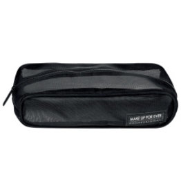 MUFE TROUSSE CRAYONS GM / PENCIL POUCH LARGE SIZE