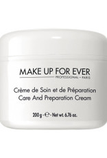 MUFE CREME SOIN & PREPARATION 200g/ CARE CREAM 200g