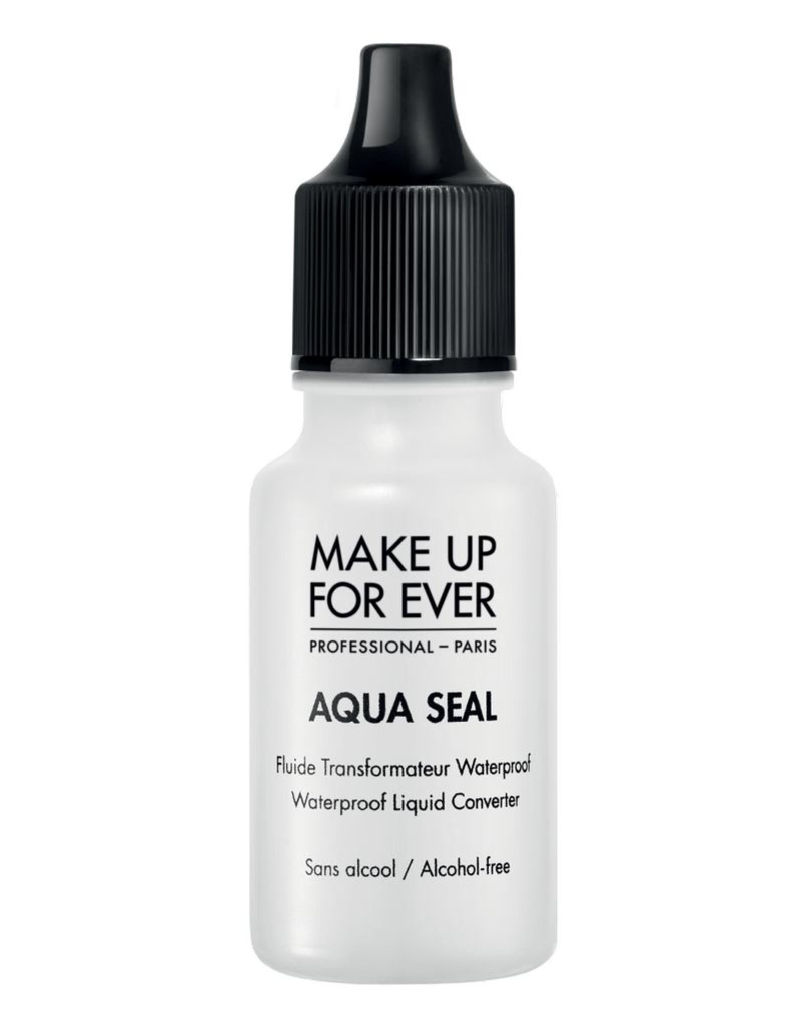 MUFE AQUA SEAL 12ML / AQUA SEAL 12ML   (MB 400)