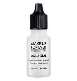 MUFE AQUA SEAL 12ML / AQUA SEAL 12ML   (MB 400)