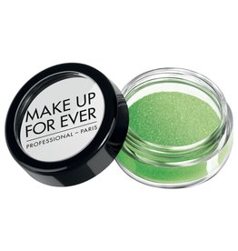 MUFE POUDRE IRISEE 2,8gN958 grany reflets dores /green apple with gold highlights