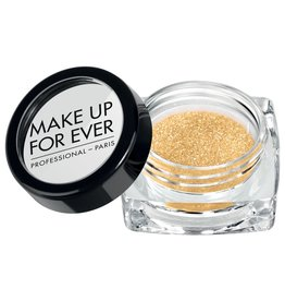 MUFE POUDRE DE DIAMANT 2gN16 or / gold   (MB 354)
