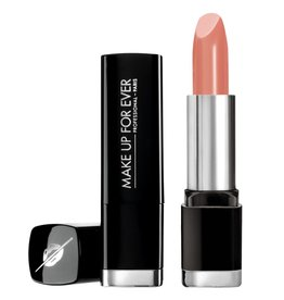 MUFE ROUGE ARTIST NATURAL 3,5g N52  Naughty Nude