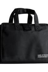 MUFE POCHETTE DEPLIANTE PM NEW / UNFOLDING BAG SMALL SIZE