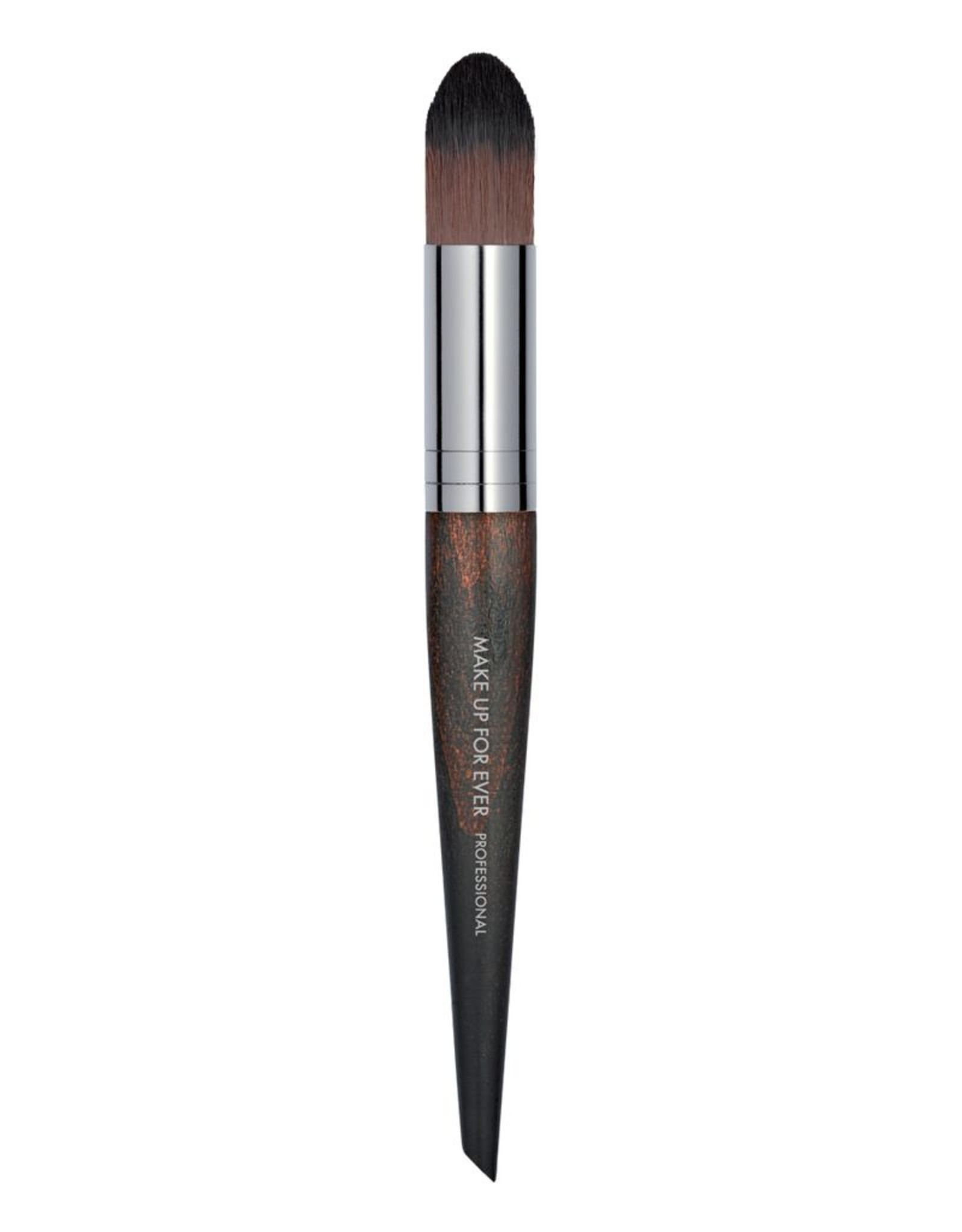 MUFE #100 PINC. FDT PRECISION - PETIT / PRECISION FOUND BRUSH - SMALL