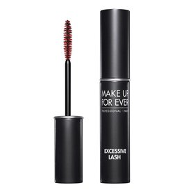 MUFE EXCESSIVE LASH MASCARA 8.5ML