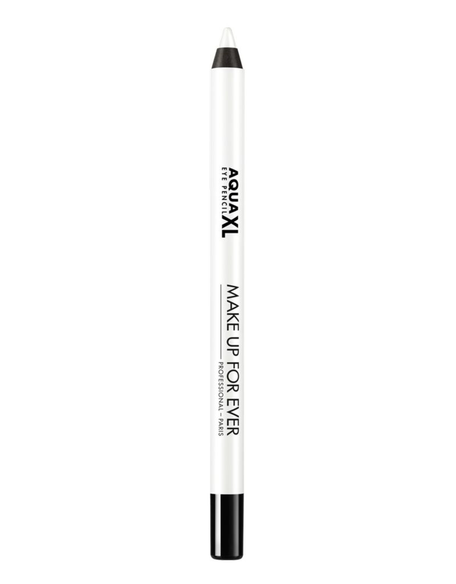 MUFE AQUA XL EYE PENCIL 1,2G M-16