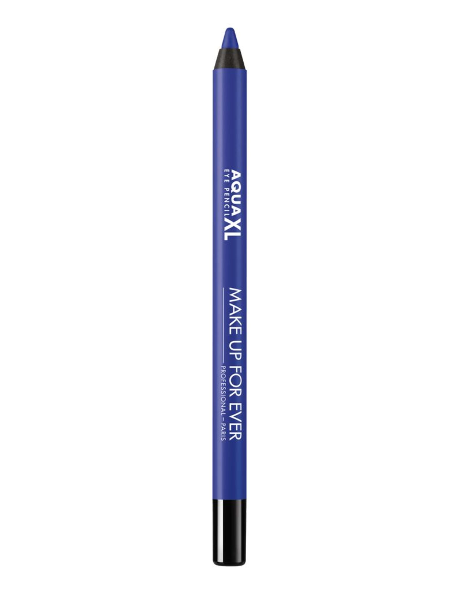 MUFE AQUA XL EYE PENCIL 1,2G M-22