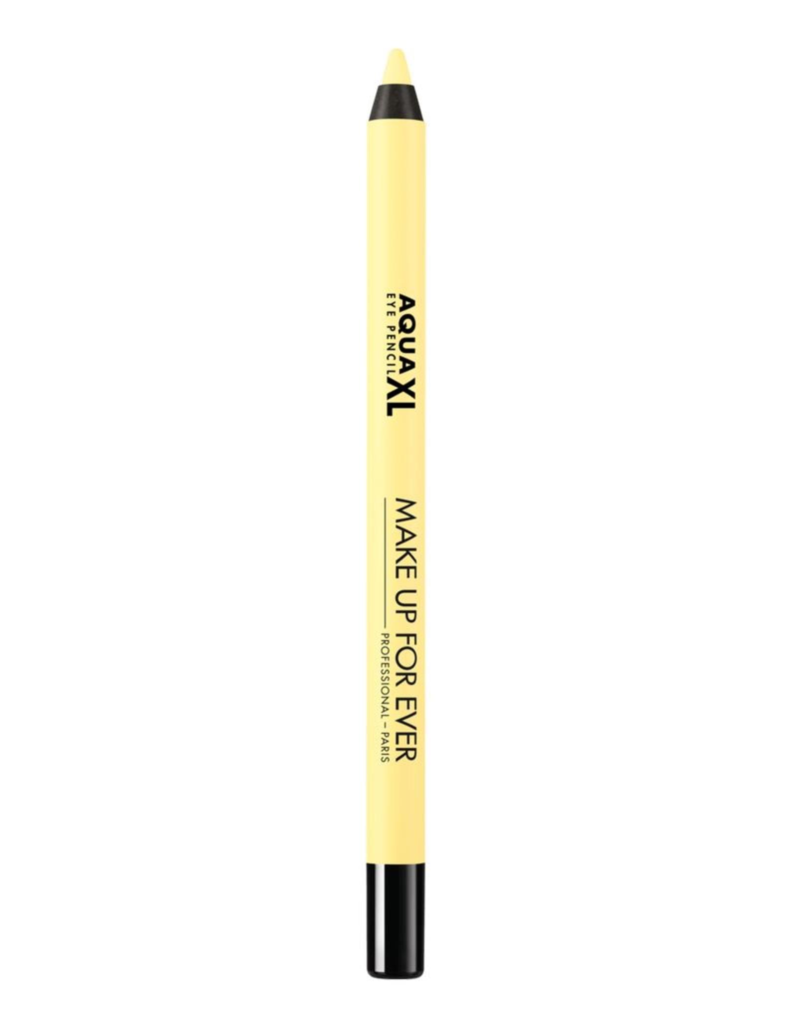 MUFE AQUA XL EYE PENCIL 1,2G M-40