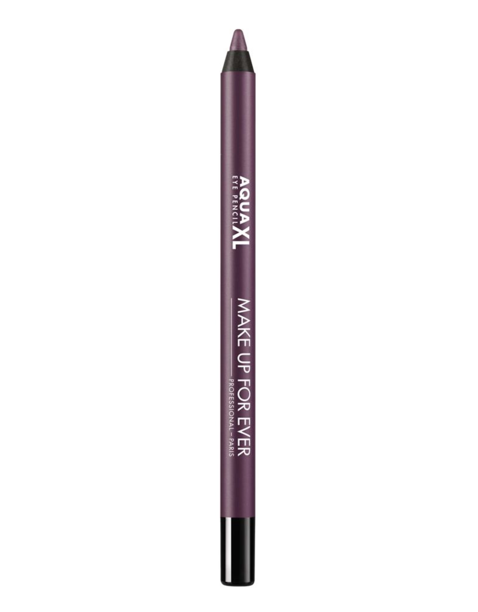 MUFE AQUA XL EYE PENCIL 1,2G M-80