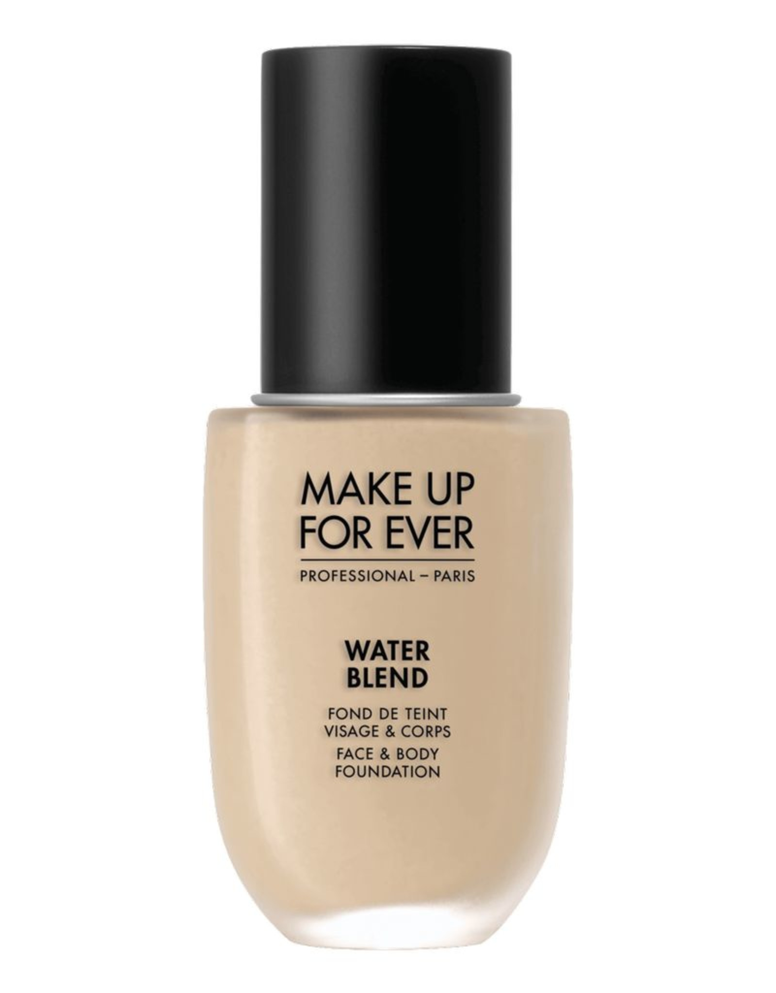 MUFE FDT WATER BLEND 50ML Y225