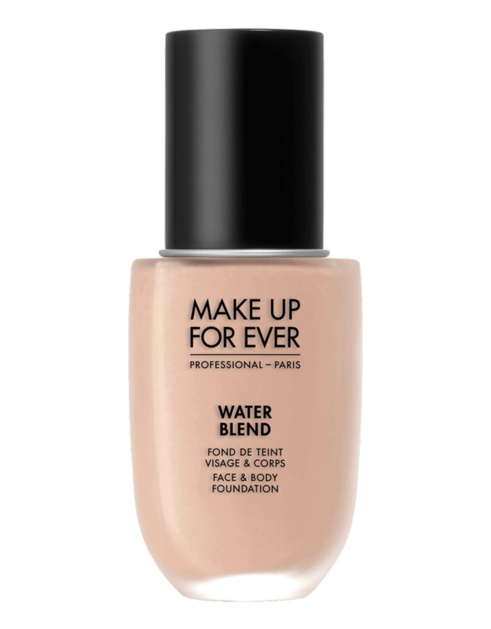 MUFE FDT WATER BLEND 50ML R240